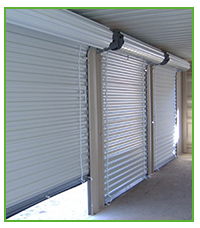 Atlanta Garage Door Service  Atlanta, GA 404-382-9760