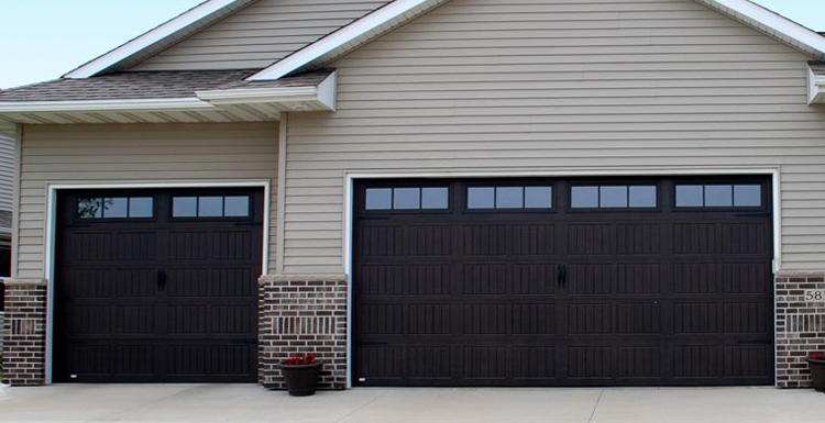 Atlanta Garage Door Service  404-382-9760